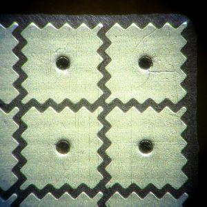 OD2_Electrodes