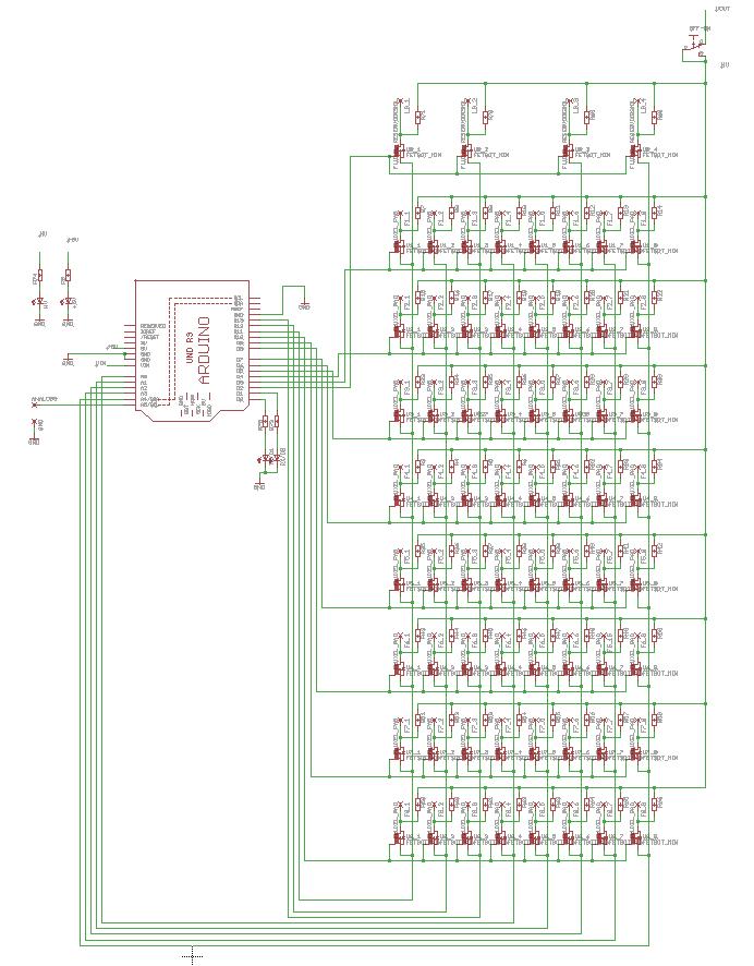 OpenDrop_Schematic1