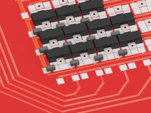 TransistorArray2