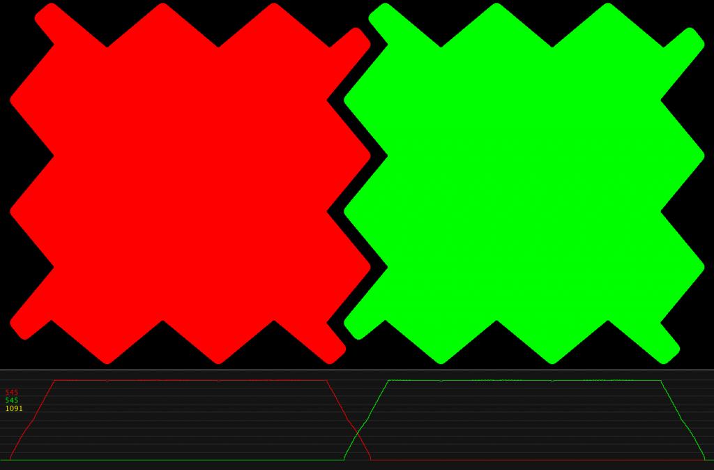 output_FinalPad_1