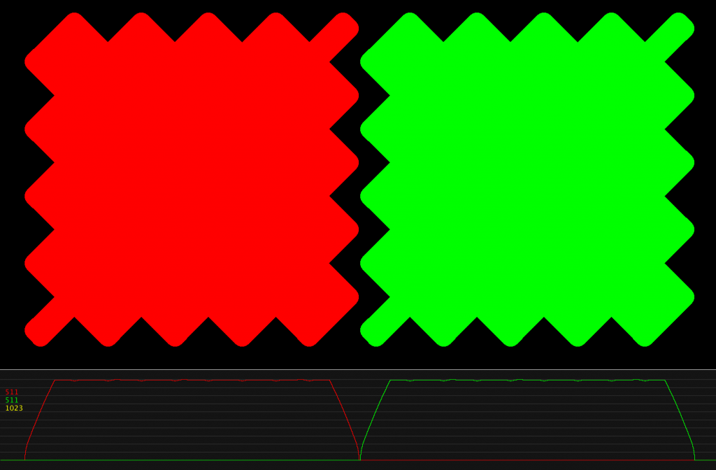 output_FinalPad_Ref