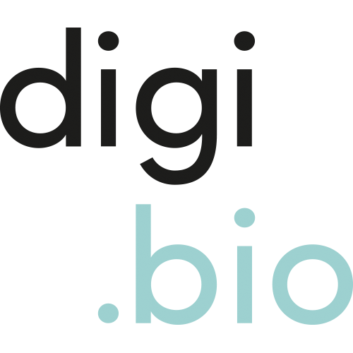 DigiBio