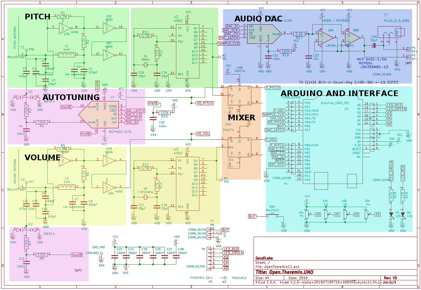 Incredible Schematics Wiring 101 Akebretraxxcnl